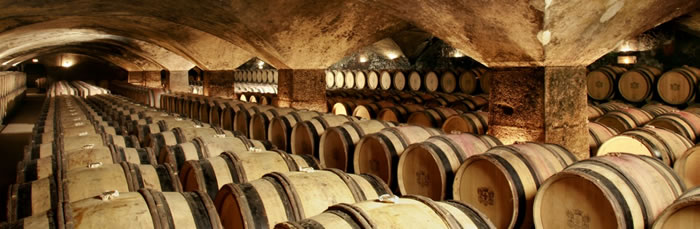 "Manage your wine cellar with ""Le Livre de Cave"""
