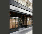 Sebillon restaurant